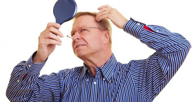 caida-cabello-pilexil-anticaida