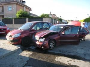 Abogados Cáceres y su participación en accidentes vehiculares