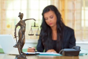 Abogados divorcio Burgos recomiendan el mutuo acuerdo
