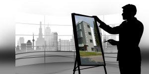 Perito en construcción, actuación según la necesidad del cliente