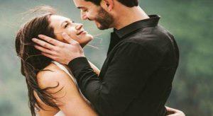 Amarre de amor efectivo: ¿Es fiable lo que encuentro en Internet?