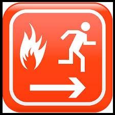 cursos prevención de incendios