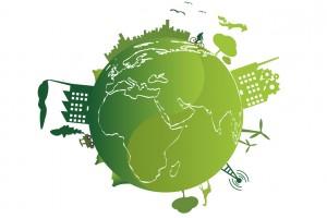 grupo-madariaga-sostenibilidad-