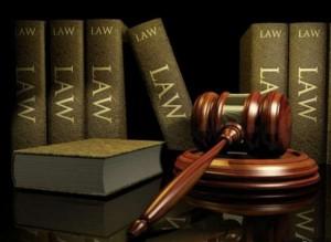 La inteligencia y eficiencia que caracterizan a un abogado Getxo