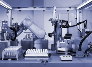 El impacto de los automatismos en la cotidianidad