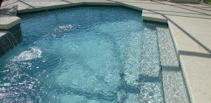 Con ofertas gas natural se puede climatizar una piscina sin tanto dinero