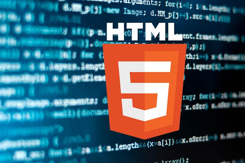 diseño responsive html5