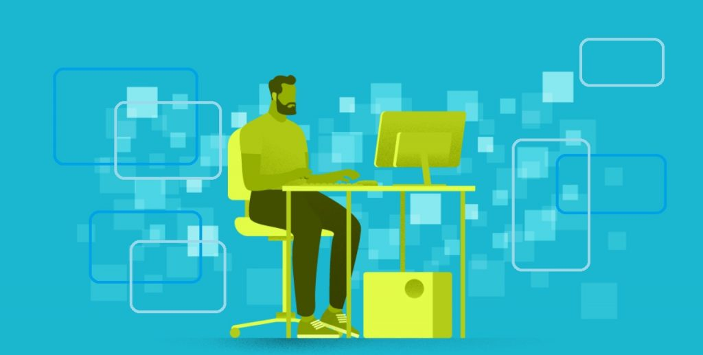 Iniciar en el marketing digital